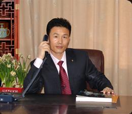 北京逸龙园林古建筑装饰工程有限公司【官方网站】