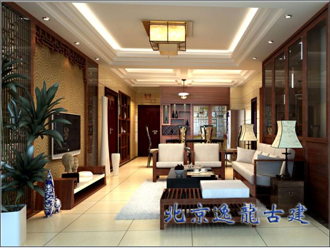 Chinese decoration 1