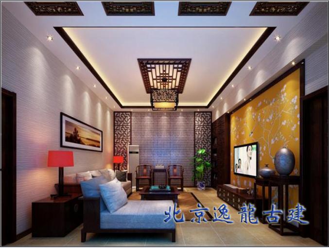 Chinese decoration 2